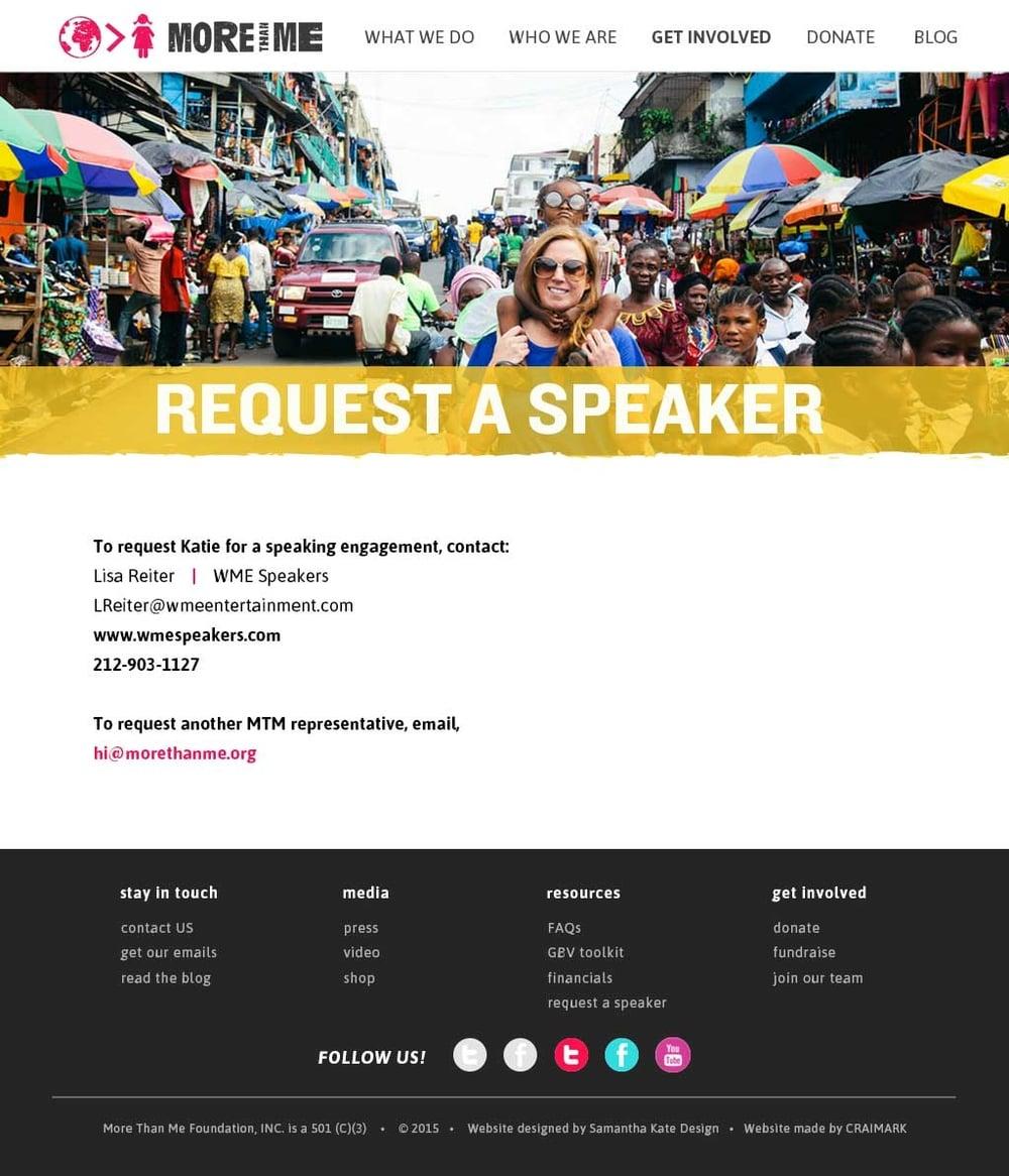 MTM_web-responsive_request-speaker.jpg