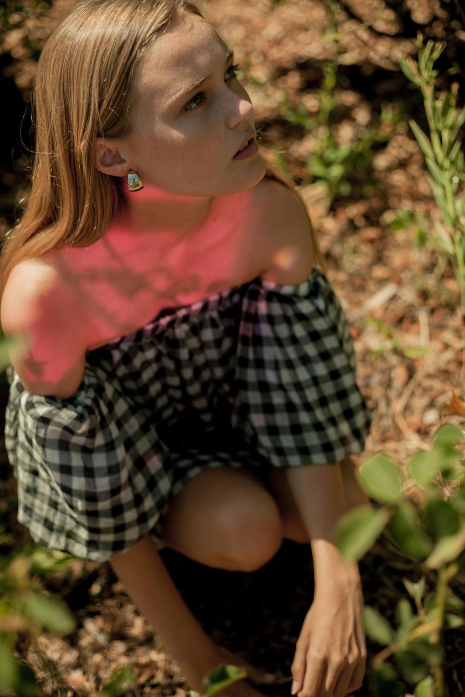 PaigeMauriello_EM-3922.jpg