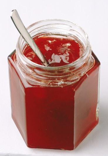 confiture-de-fraise-184445_L