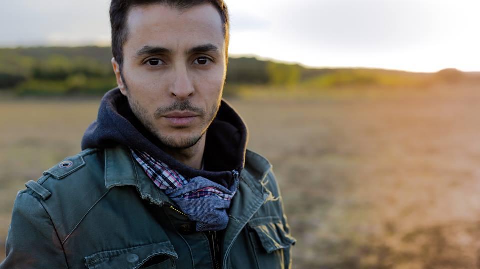 Selim Mouhoubi, producteur multi-facettes