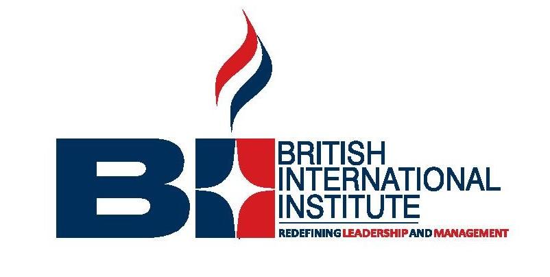 BII_Logo2015--page-001.jpg