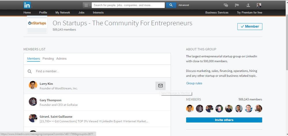 LinkedIn-Groups.png
