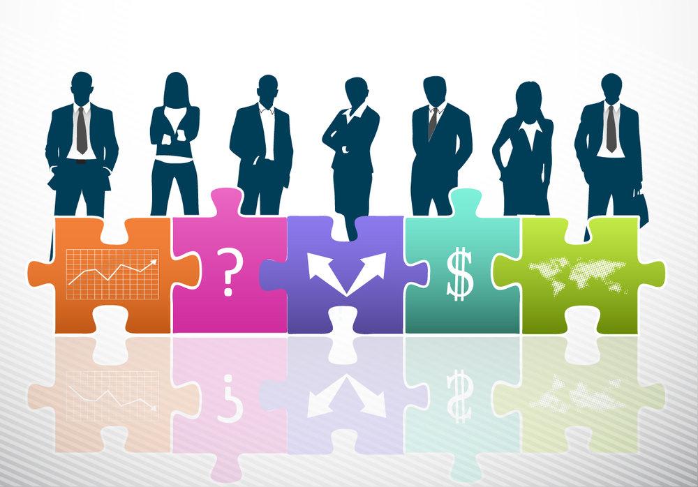 Stakeholder Planning Guide