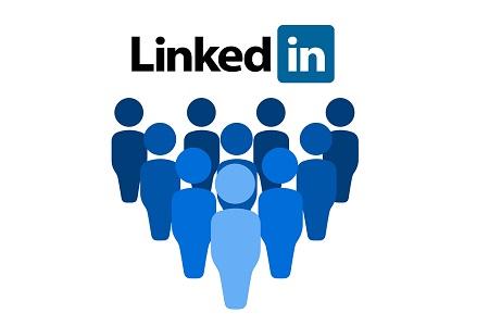 LinkedIn 24 Tips Guide