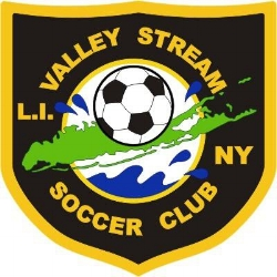 Valley Stream SC.jpg