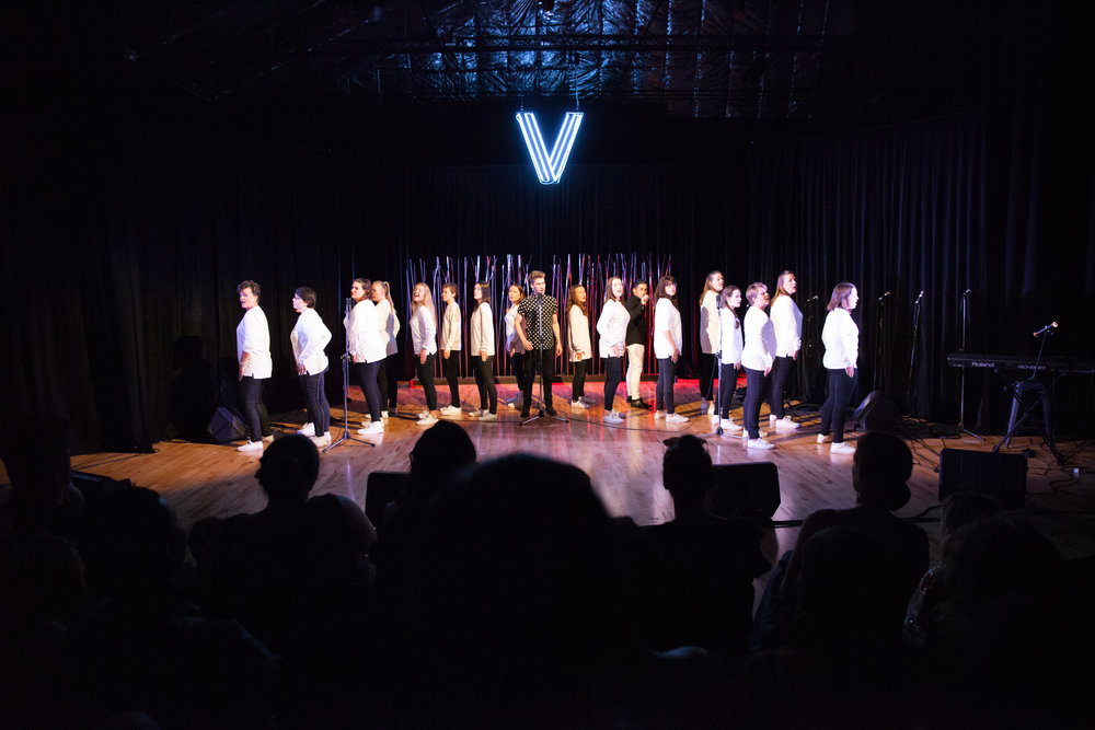 Voices Co - Show (76).jpg