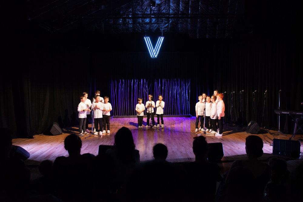Voices Co - Show (84).jpg