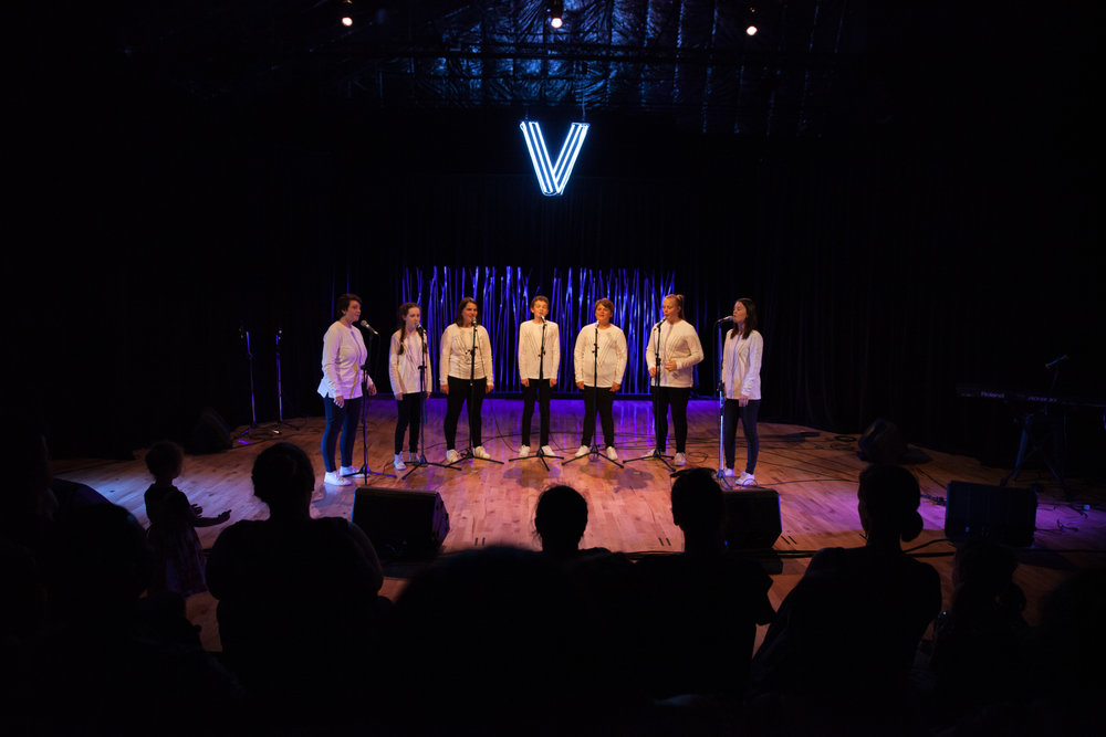 Voices Co - Show (104).jpg