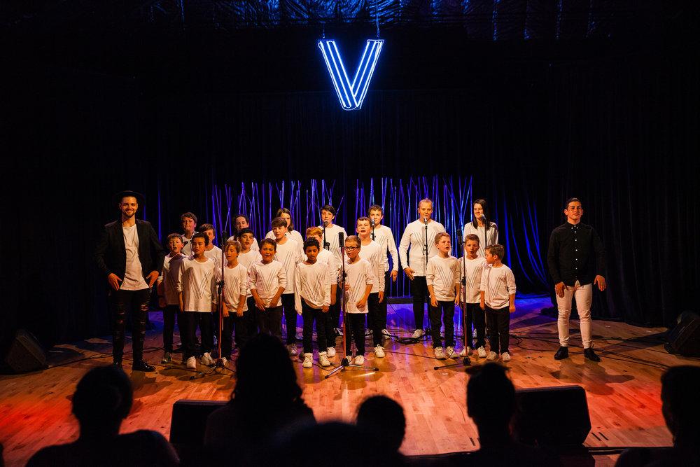 Voices Co - Show (212).jpg