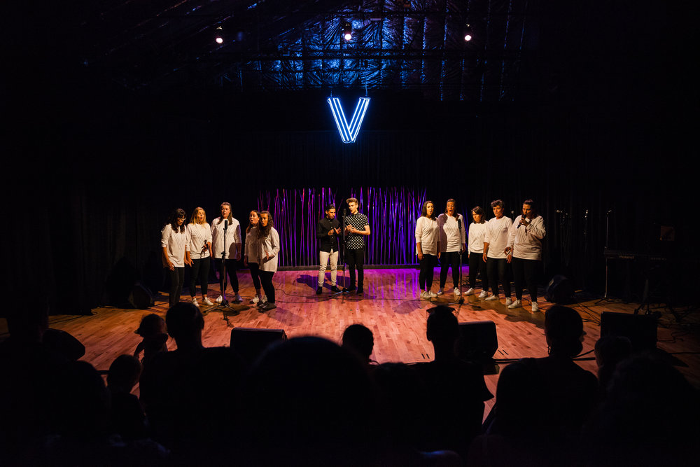 Voices Co - Show (218).jpg