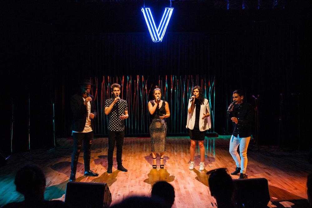 Voices Co - Show (221).jpg