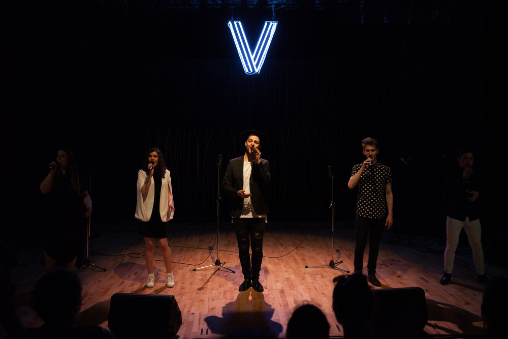 Voices Co - Show (259).jpg