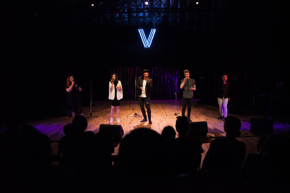 Voices Co - Show (261).jpg