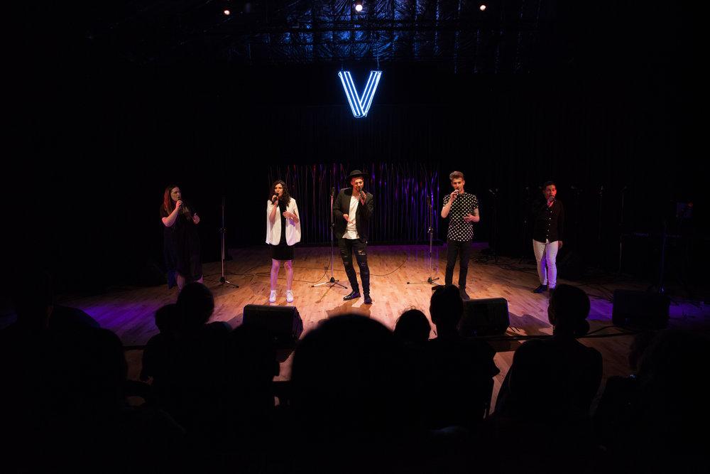Voices Co - Show (261).jpg