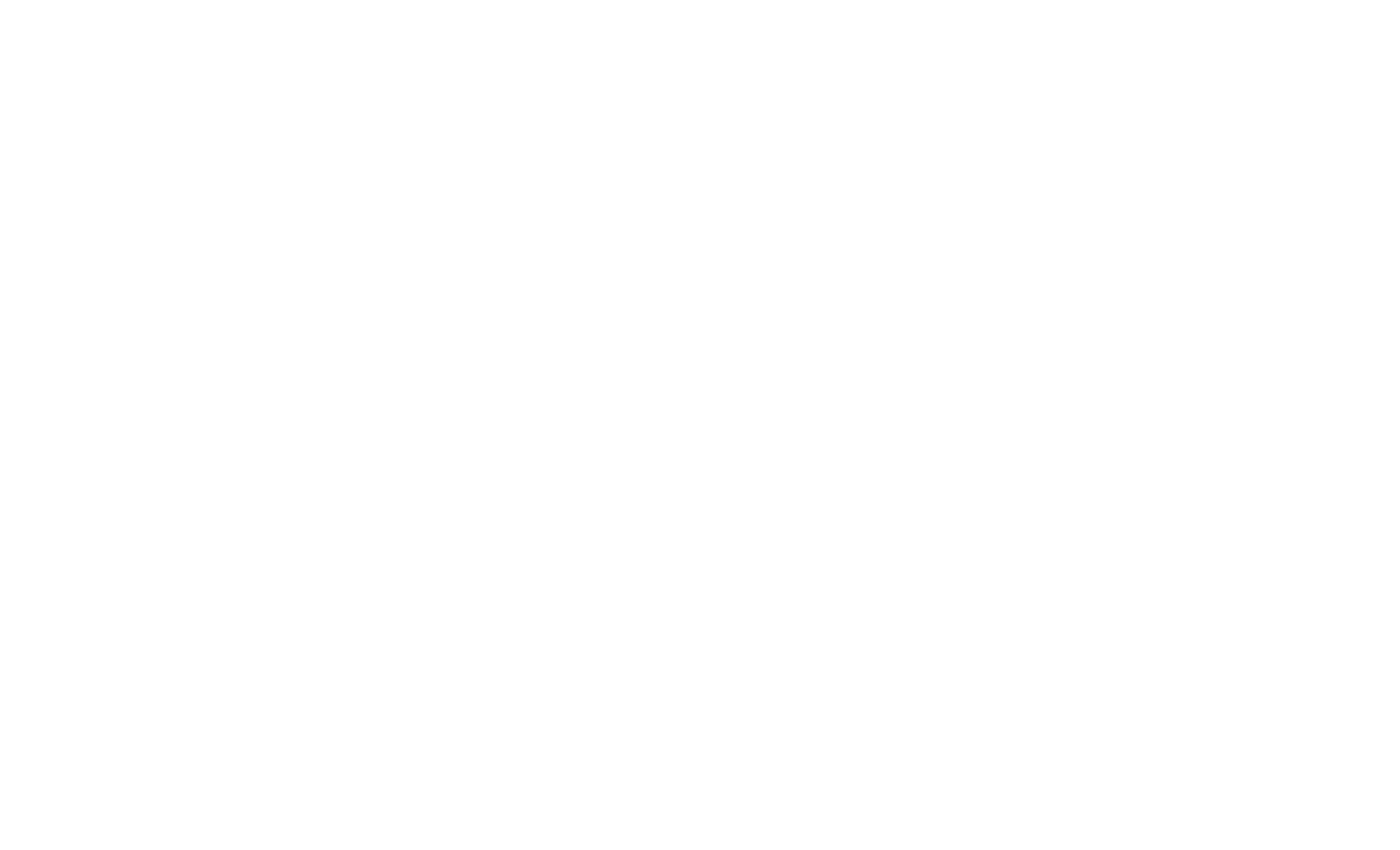 Voices Co.