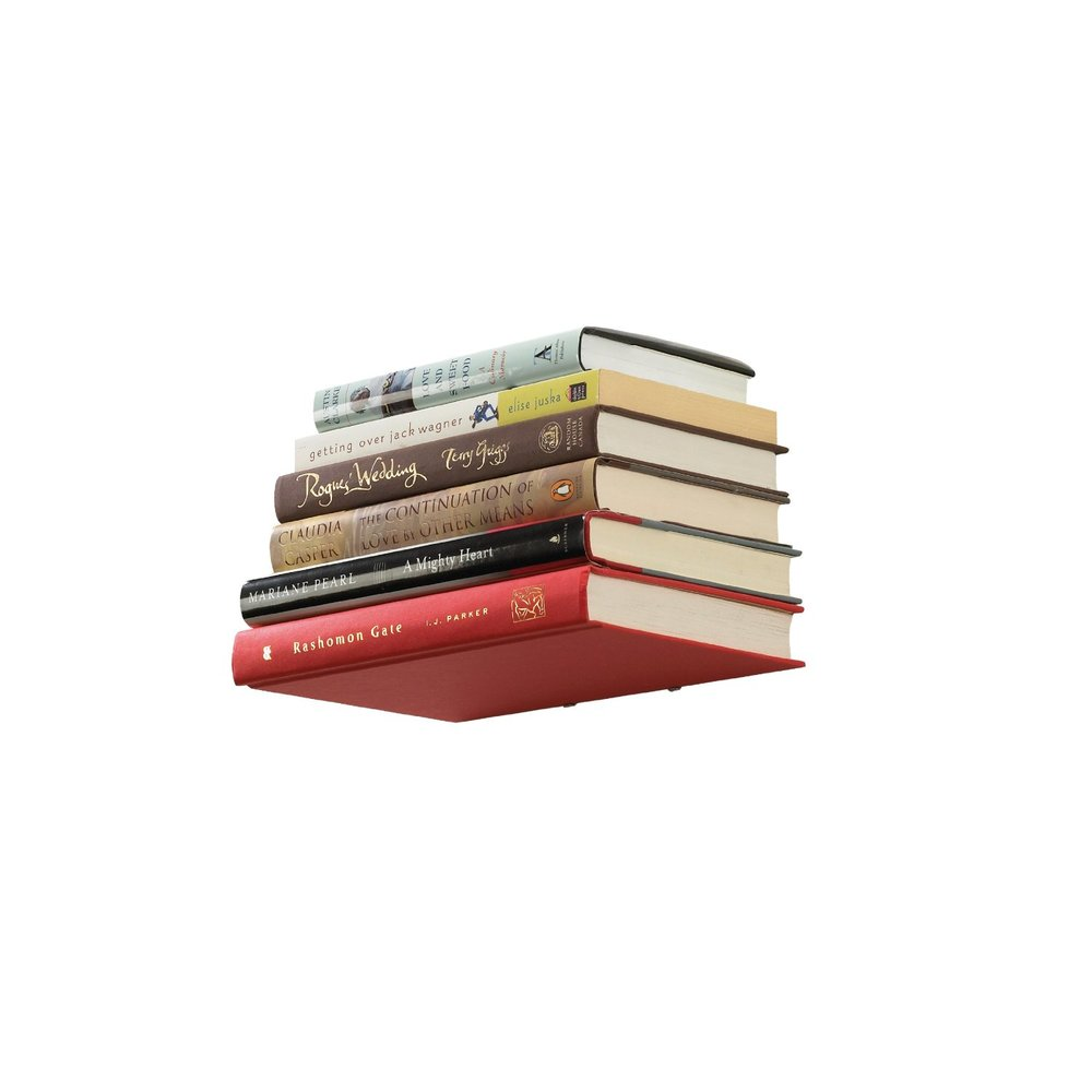 $14   CAD  Umbra Floating Bookshelf