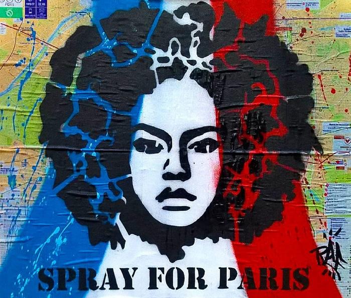 Spray for Paris 1.jpg