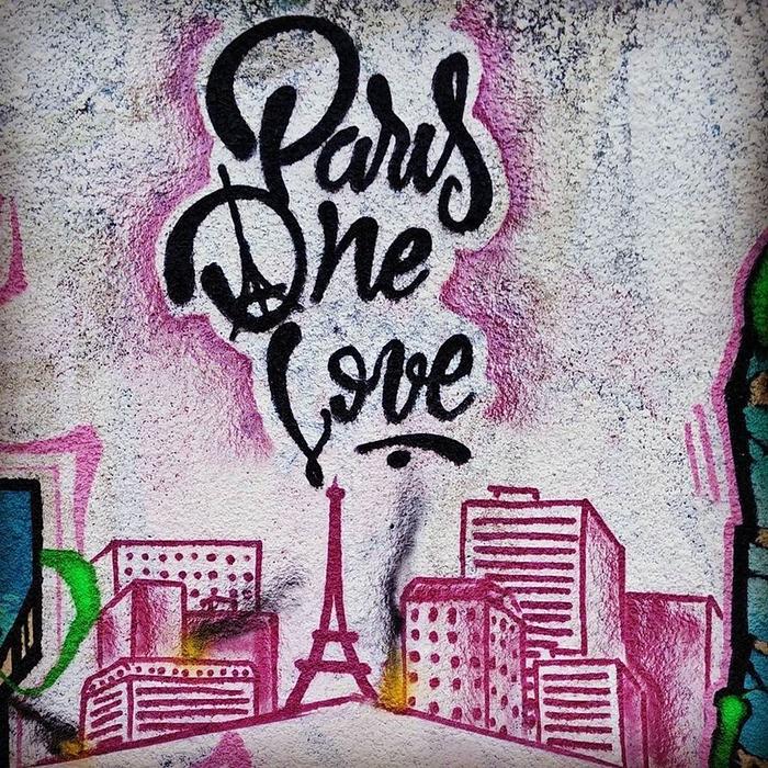 Spray for Paris8.jpg