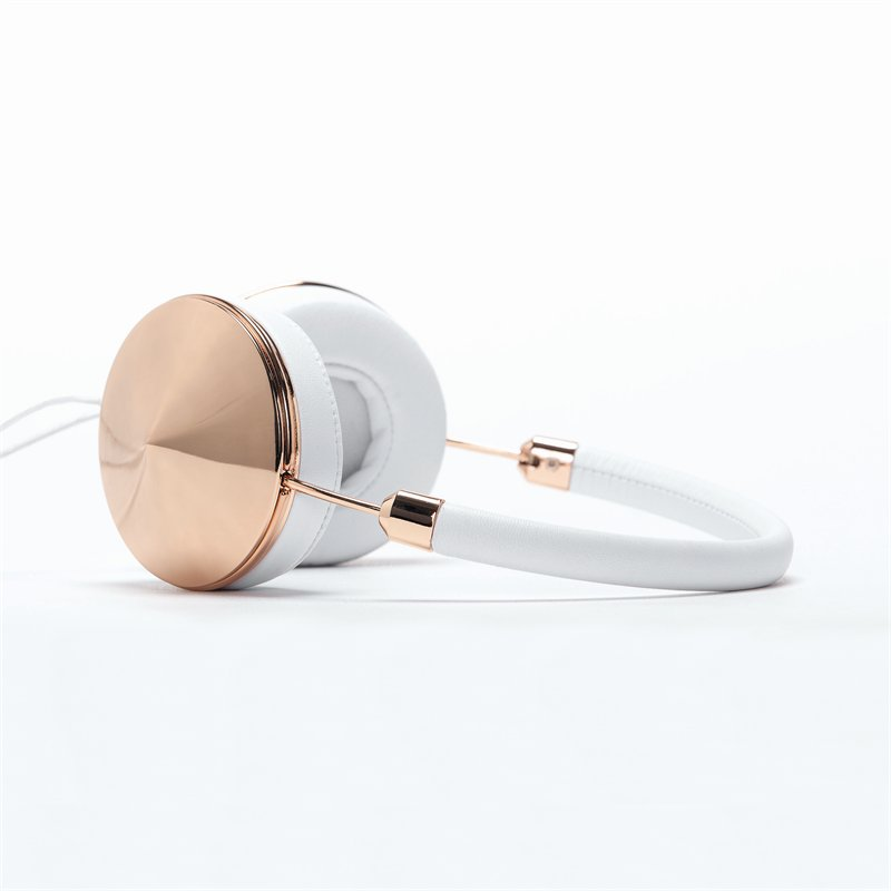 $199 CAD Frends with Benefits Tayor - Rose Gold