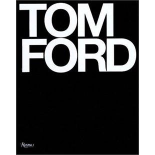$148  Tom Ford