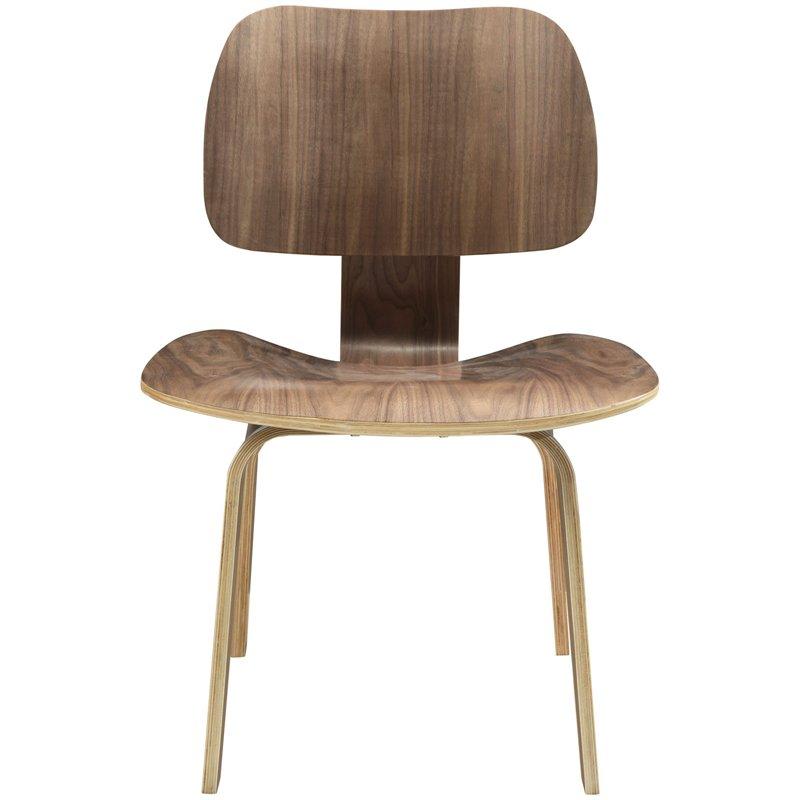 $165 CAD  Whistler Chair - Walnut