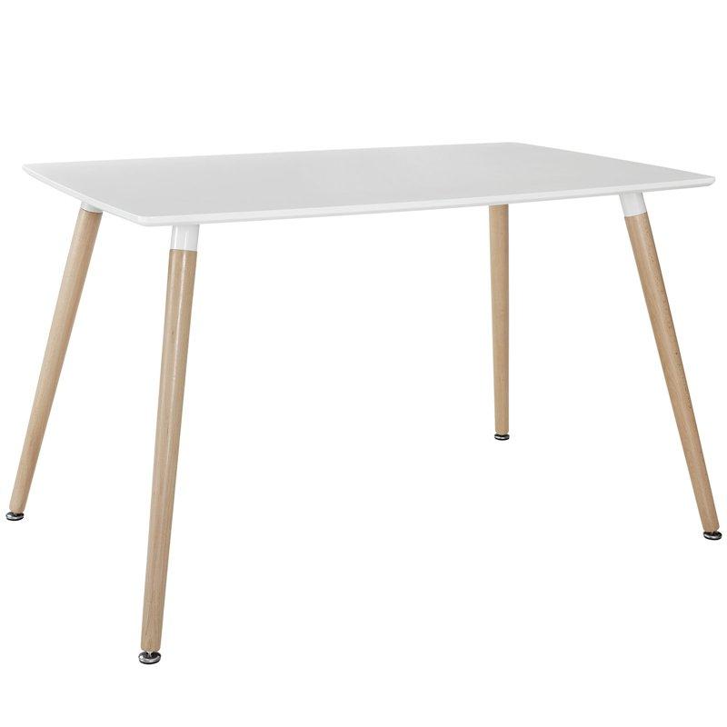 $280 CAD  Ossington Office Desk