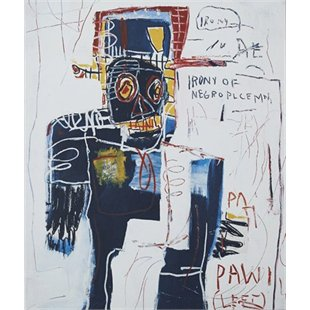 $41.21 CAD Jean-michel Basquiat: Now's The Time by Dieter Buchhart
