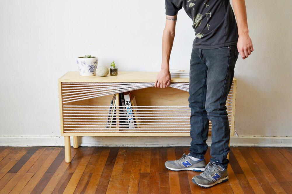 Cuerda-Shelf-Emmanuel-Gonzalez-1.jpg