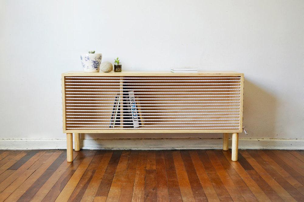 Cuerda-Shelf-Emmanuel-Gonzalez-3.jpg