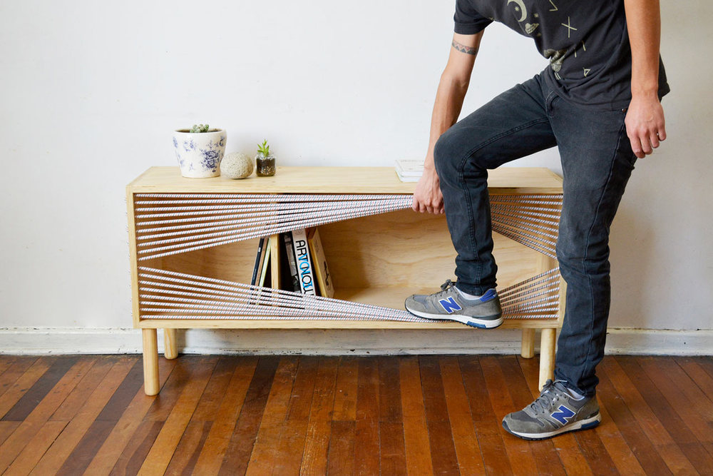 Cuerda-Shelf-Emmanuel-Gonzalez-2.jpg