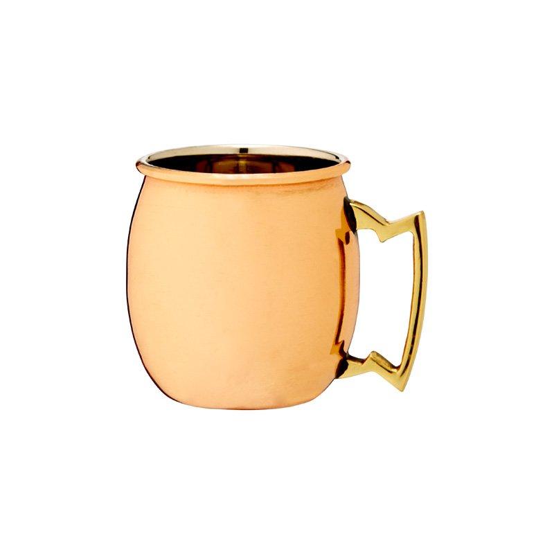 $20 - Copper Mule Mug