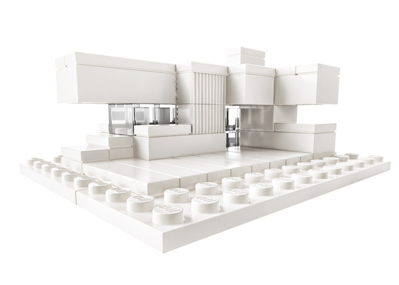 Lego Architecture White 1.jpg