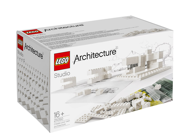 Lego Architecture White 5.jpg