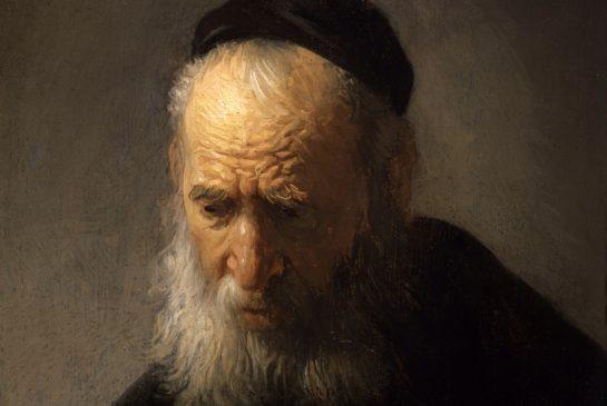 Rembrandt 3.jpg
