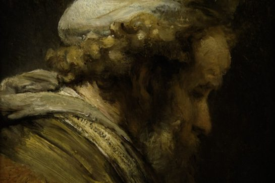 rembrandt4.jpg