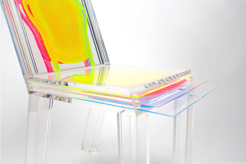Layer-Chair-Sohyun-Yun-1.jpg