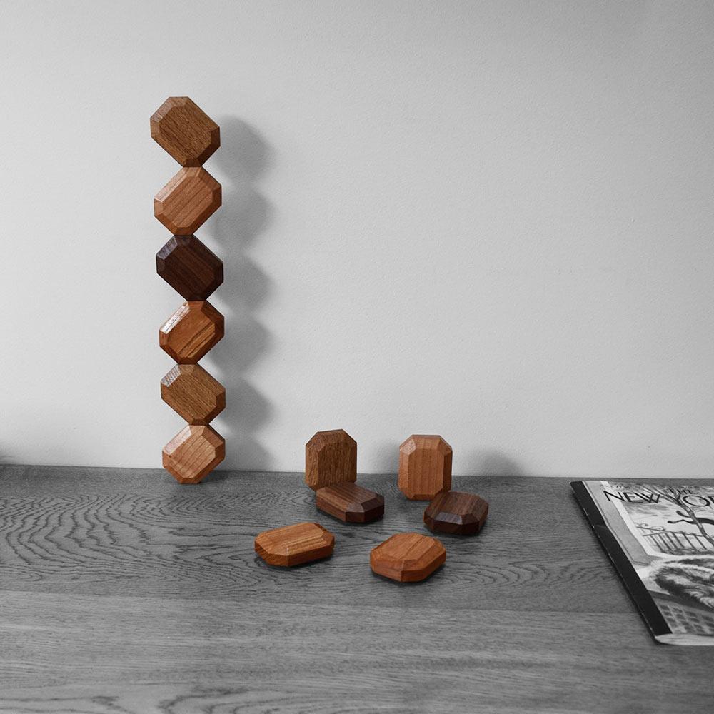 Twoodie_wooden_gems_3a.jpg