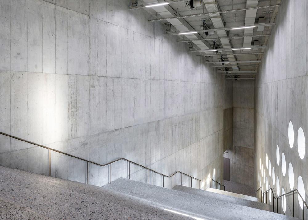 National-Museum-Zurich_Christ-Gantenbein_concrete_dezeen_1568_2.jpg