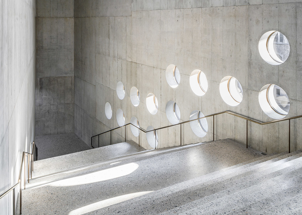 National-Museum-Zurich_Christ-Gantenbein_concrete-extension_dezeen_1568_3.jpg