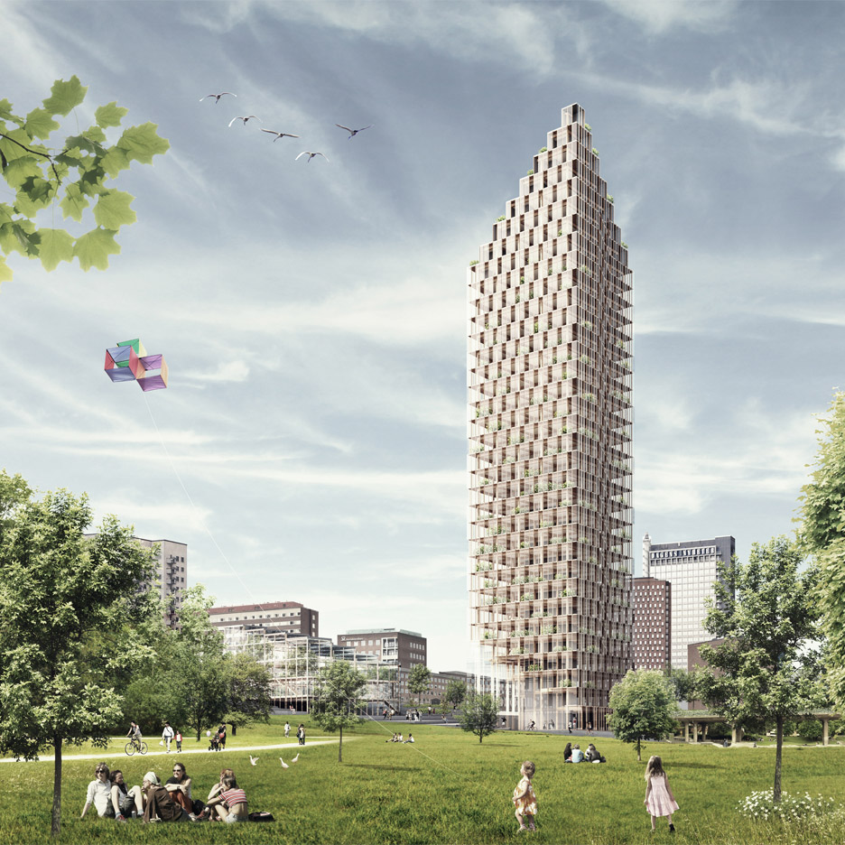 Wooden-Skyscraper_C-F-Moller_cross-laminated-timber-feature_dezeen_936_sq.jpg