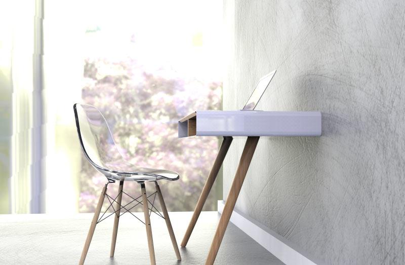 Pacco-Desk-Artur-de-Menezes-1.jpg