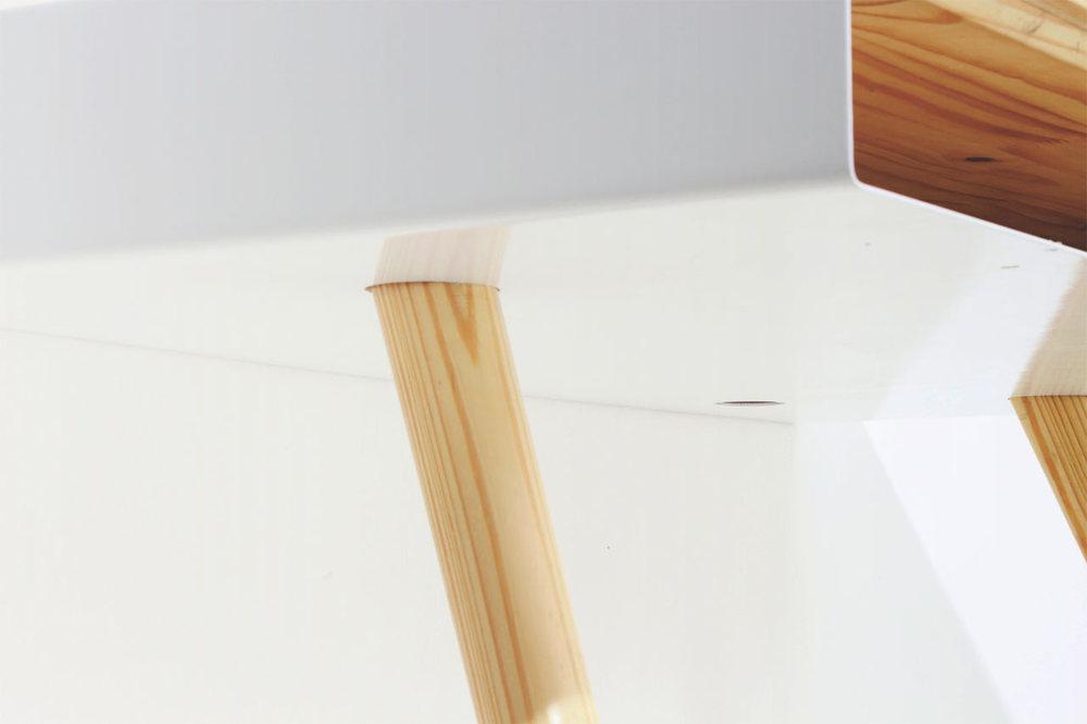 Pacco-Desk-Artur-de-Menezes-5.jpg