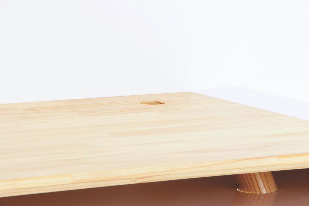 Pacco-Desk-Artur-de-Menezes-6.jpg