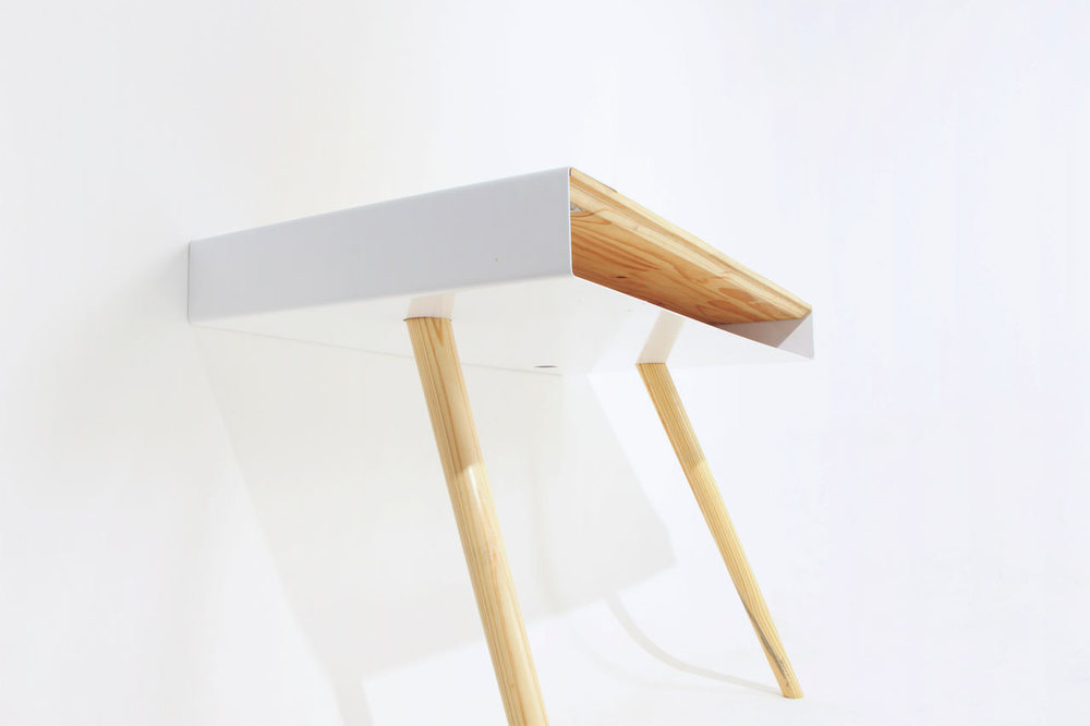 Pacco-Desk-Artur-de-Menezes-7.jpg