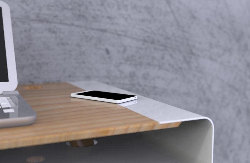 Pacco-Desk-Artur-de-Menezes-9.jpg