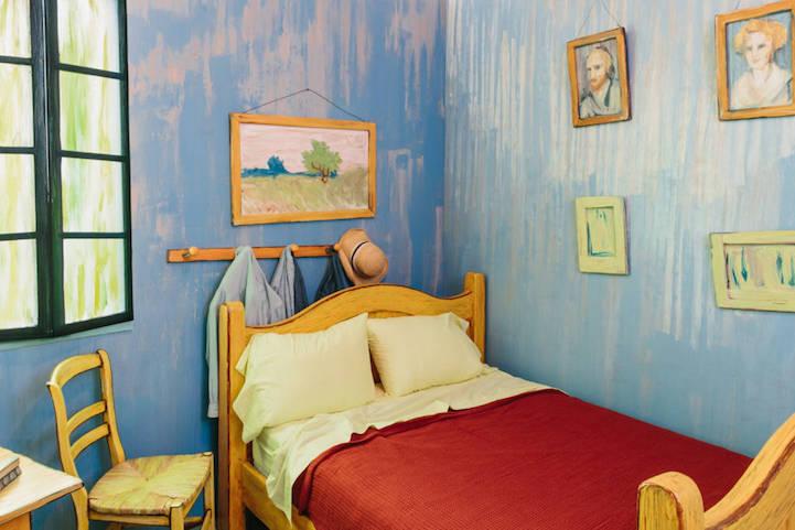 airbnb3.jpg
