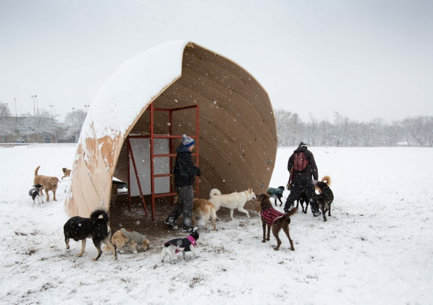 winters-stations.jpg