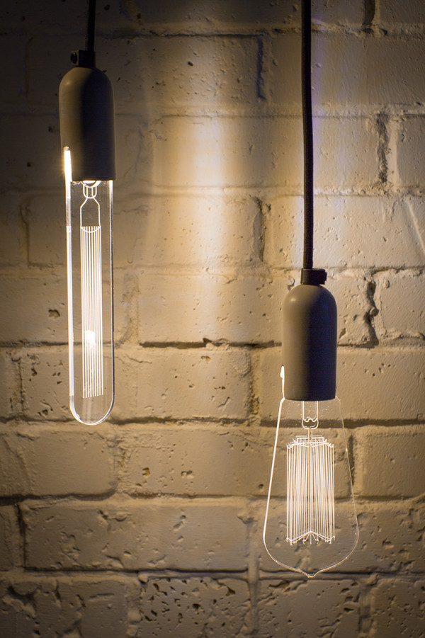 SturlesiDesign-iLLuminite-02-600x901.jpg