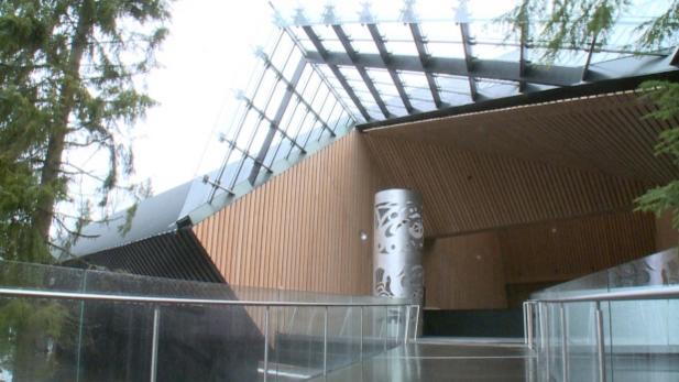 Audain Art Museum5.png