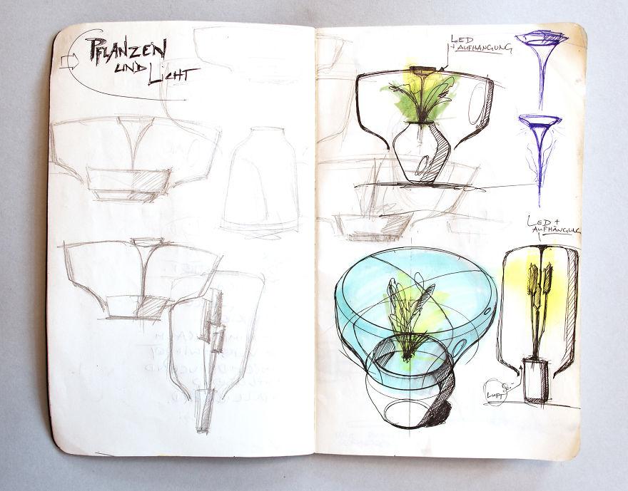 Plant Lamps 4.jpg